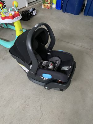 UPPAbaby Mesa car seat for Sale in Swormville, NY