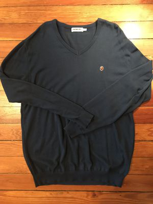 Bape Sweater for Sale in Columbus, OH