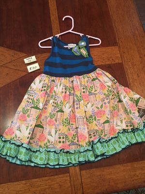 Matilda Jane kids clothing for Sale in Glenmoore, PA