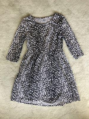 Girls Cheetah Dress for Sale in Cupertino, CA