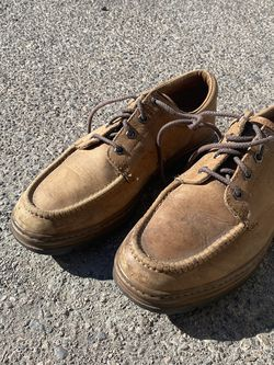 Timberlands for Sale in Henderson,  NV