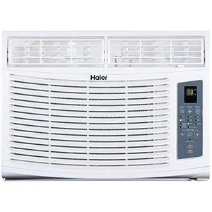Haier AC Window Unit for Sale in Portland, OR