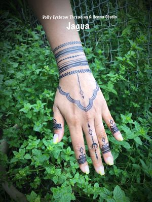 Henna for Sale in Pasadena, TX