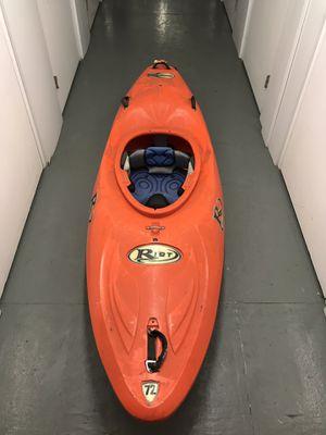 Kayak for Sale in Hayward, CA