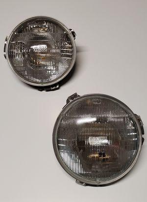 Mazda Miata MX-5 NA Headlights for Sale in Phoenix, AZ