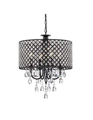Ceiling hang Chandelier for Sale in Scottsdale, AZ