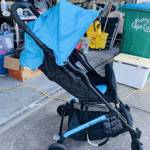 Stroller for Sale in Cape Coral, FL