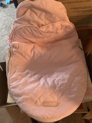Car seat cover for Sale in Teaneck, NJ