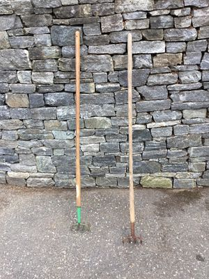 4 Prong Garden tool for Sale in Concord, MA