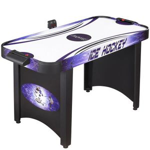 Hathaway Hat Trick 4-ft Air Hockey Table for Sale in Houston, TX