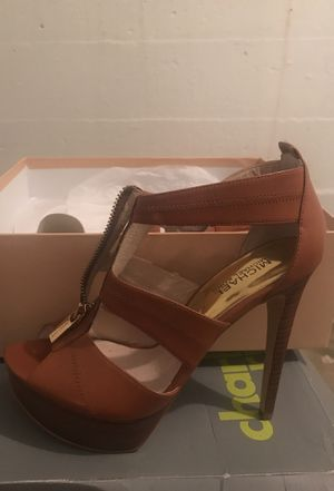 Michael Kors size 8 for Sale in Pittsburgh, PA