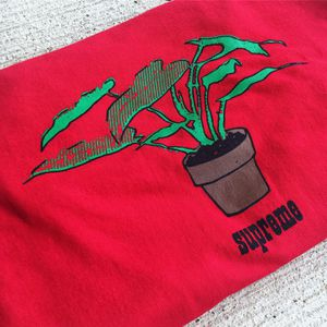 Supreme Plant Tee for Sale in Columbus, OH