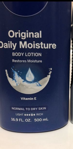 Nivea body lotions for Sale in Dunwoody, GA