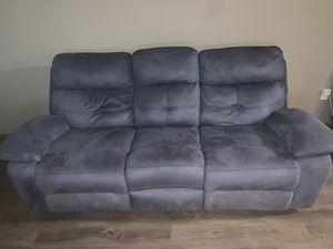 Premium Sofa for Sale in Orlando, FL