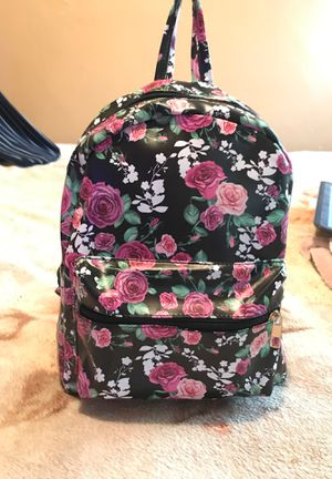 Mini go out backpack for Sale in Fontana, CA