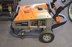 Generac for sale   Only 3 left at -65%