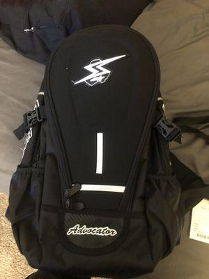 Advocator bag for Sale in Tampa, FL