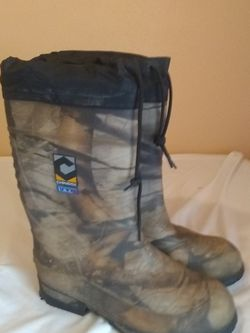 Water Proof Work Boots for Sale in Damascus,  OR