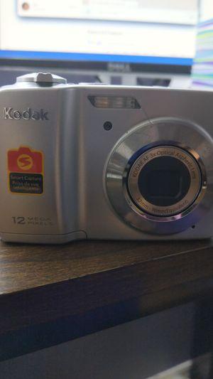 Kodak EasyShare C182 Digital Camera Silver for Sale in Winter Springs, FL