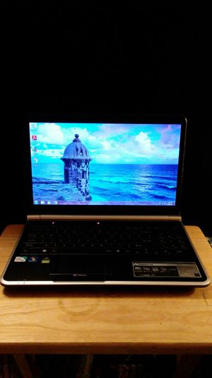 Laptop (refurbished) for Sale in Milwaukie, OR