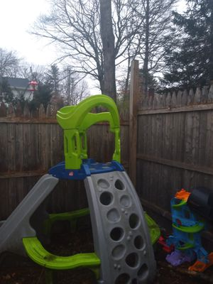 child toy for Sale in Brockton, MA