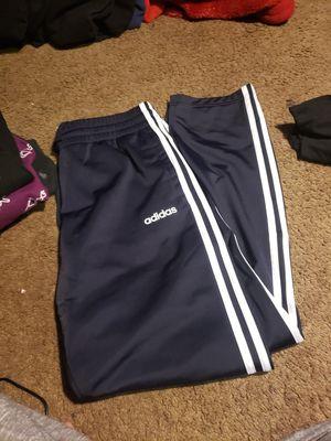 Unisex adidas Medium sweats for Sale in San Jose, CA