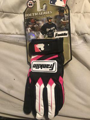 baseball gloves for Sale in Providence Forge, VA