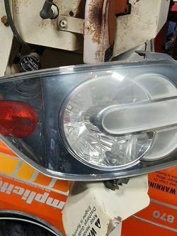 Mazda Cx-7 Tail Light for Sale in Cicero,  IL