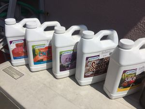 Growing supplies for Sale in Anaheim, CA