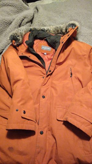 MICHEAL KORS WINTER COAT for Sale in Buffalo, NY