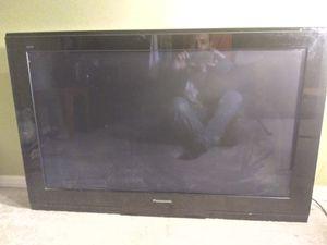 42'' Panasonic TV for Sale in Kent, WA