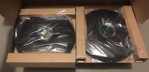 Polk Audio DXi650 Car Speakers for Sale in Plainville, MA