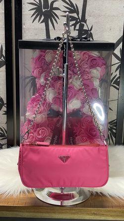 Prada Nylon Shoulder Bag for Sale in Arlington,  TX