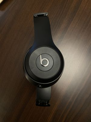 Beats Solo 3 Wireless for Sale in National City, CA