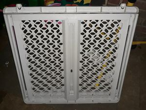 Gate for Sale in Fort Worth, TX
