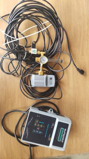 Autopilot Digital CO2 Controller for Sale in Beaverton, OR