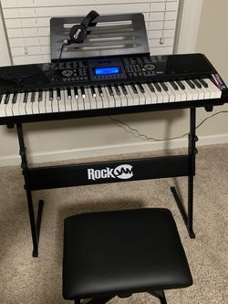 Piano for Sale in Simpsonville,  SC
