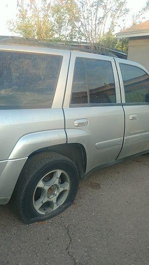2004 trailblazer for Sale in Phoenix, AZ