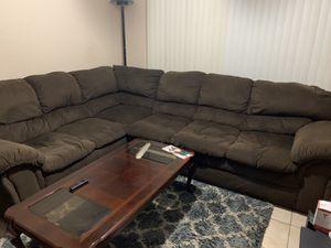 Free furniture for Sale in Miami, FL