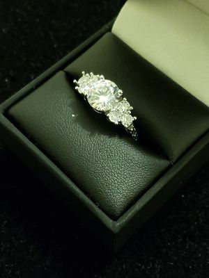 Diamond Ring for Sale in Saint Robert, MO