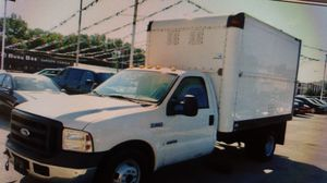 2006 Ford F-350 for Sale in Chicago, IL