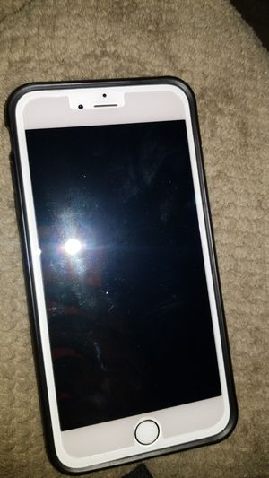 iPhone 6 s plus 6s for Sale in Lawrenceville, GA