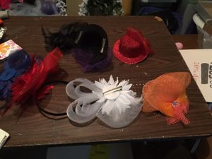 Fashion Hats for Sale in Mableton, GA