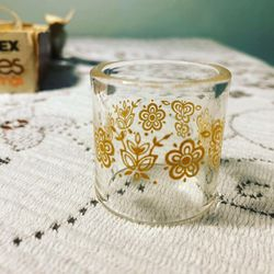 Rare Vintage Glass Pyrex Napkin Ring for Sale in Port Orchard,  WA