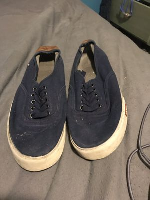 Converse/ Levi/ Nike for Sale in Nashville, TN