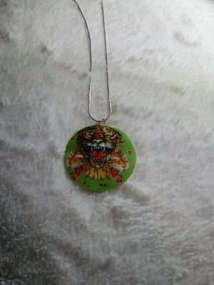 Necklace for Sale in Winchester, CA
