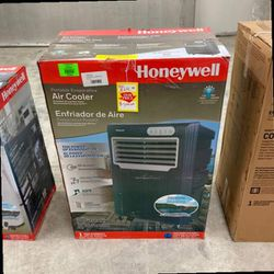 Honeywell EVAP COOLER CO70PE 4H for Sale in China Spring,  TX
