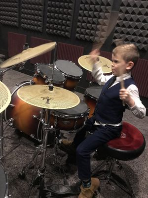 Drum, DJ, Piano & Guitar Lessons! for Sale in Houston, TX