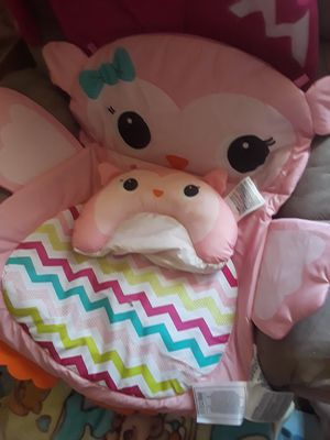 Baby stuff for Sale in Wichita, KS