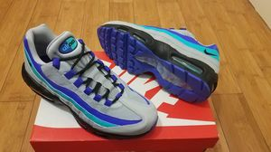 Nike Air Max size 8.5 for Men. for Sale in Paramount, CA